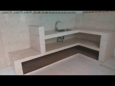 Casas, Alquiler, Bucaramanga - $900.000