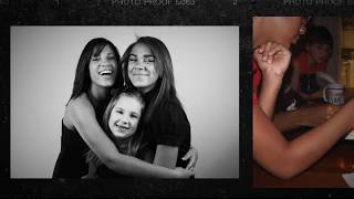 HBD Jordyn Paige | The Geno Project