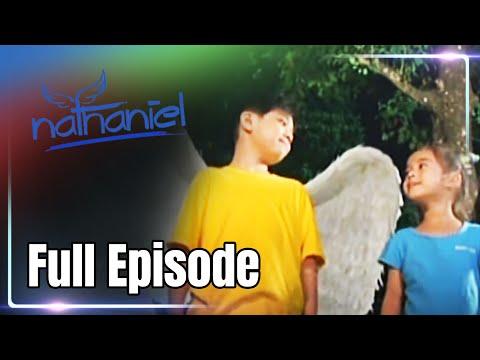Full Episode 29   Nathaniel