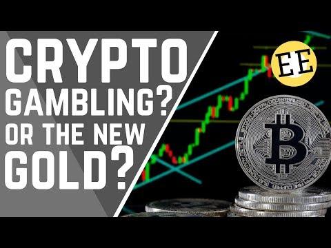 Kur prekybos kortelės bitcoin