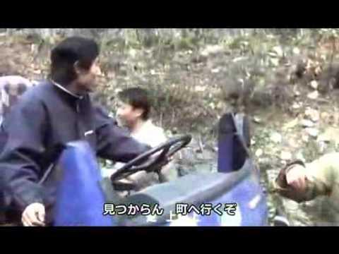 中国 少女売買の実態
