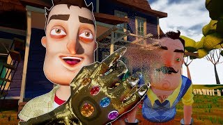 minecraft infinity gauntlet mod - Free video search site - Findclip Net