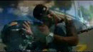 2 Pistols Music Video Promo
