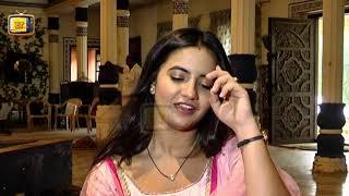Udaan : Tuntun Is Kidnapped, Will Suraj & Chakor Find Her ? | Meera