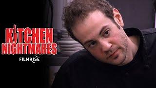 Kitchen Nightmares Uncensored - Season 1 Episode 7 - Full Episode