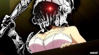 Goblin Slayer - Выдающаяся Посредственность