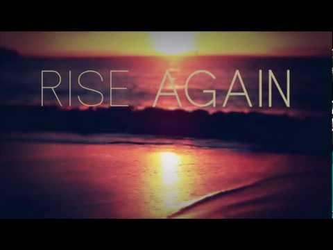 Carla Fleming - Rise Again
