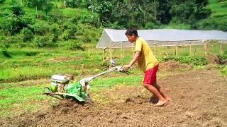 preview picture of video 'Morden Farmar'