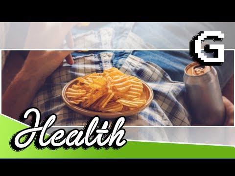 Pieds traitement de la peau pour le diabète