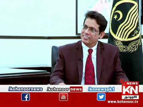 Apnay Loog 26 July 2021 | Kohenoor News Pakistan