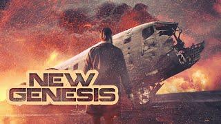 New Genesis (Twilight of the Dogs | Science Fiction Filme auf Deutsch kostenlos anschauen)