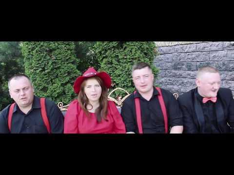 гурт ГуляNка, відео 3