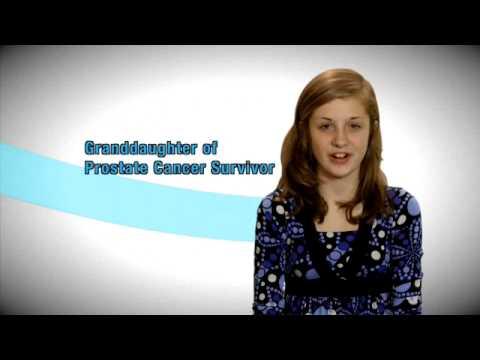Zaražena prostatitisa