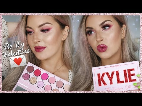 Bronzer by Kylie Cosmetics #11