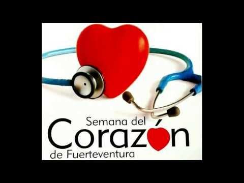 Hipertensión arterial OMS