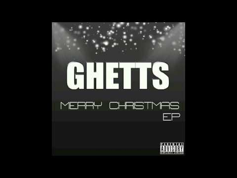 Ghetts - What happened