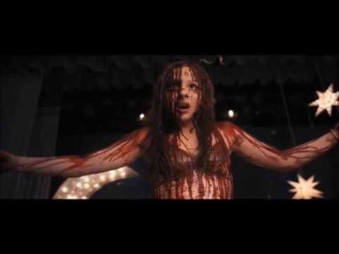 Carrie 2013 Red Mp3
