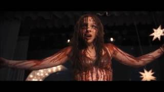 Carrie 2013 Red