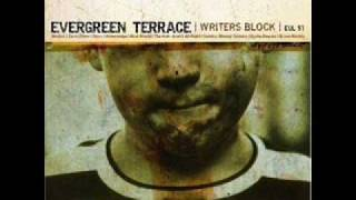 Evergreen Terrace - Sunday Bloody Sunday