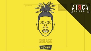 Giblack   La Suegra   Audio Original [Sin Placas]