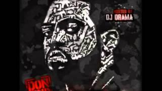 Don Trip- Pussy (ft 2 Chainz) Produced By RoJ & TwinkiE