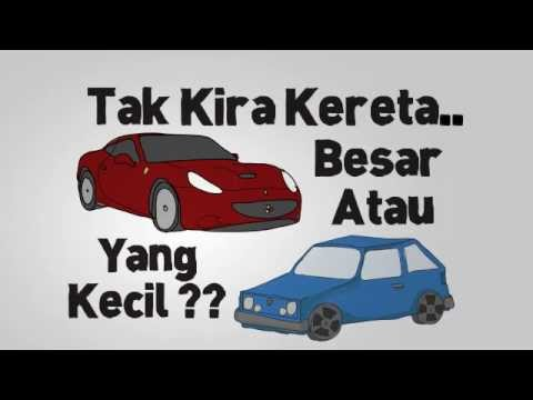 mp4 Agen Insurance Kereta, download Agen Insurance Kereta video klip Agen Insurance Kereta