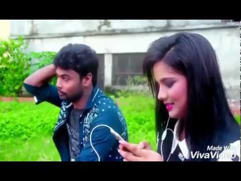 Download new albam song ak jibon by shaid HD Mp4 3GP Video and MP3