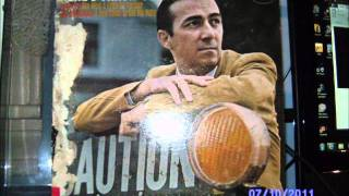 Faron Young ----Stay Love