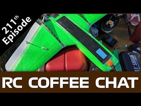 -rc-coffee-chat-quotmodels-amp-maidensquot--episode-211