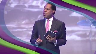 7 Factors For A Victorious Life By Pastor Chris