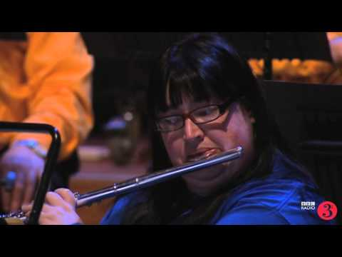 BBC National Orchestra of Wales - Woodwind
