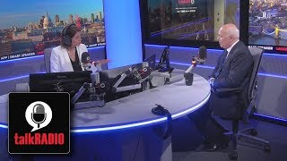 """Brexit 