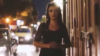مازيكا متى - نهى عيسى - Mata [Official Video] - Nuha Issa تحميل MP3