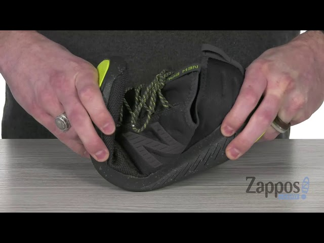 on sale 60e26 b2033 New Balance FuelCore Coast v4 Review - Best Running Shoes
