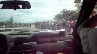 preview picture of video 'Rally Dakar Etapa 12. Enlace.'