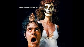 The Night Evelyn Came Out of the Grave Original Trailer (Emilio P. Miraglia, 1971) NSFW