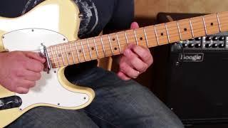 Easy Blues Licks (B.B. king Box)