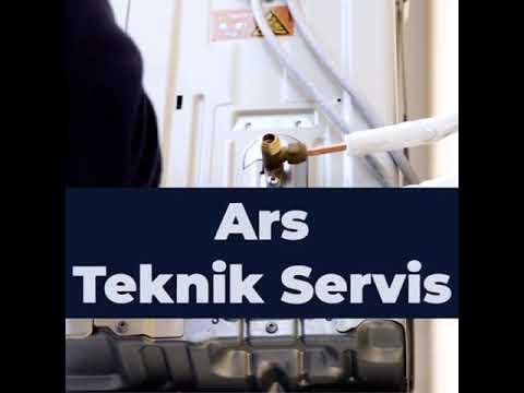 ARS Teknik Servis