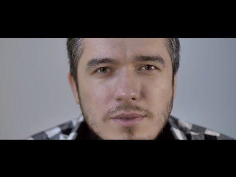 Алексей Чумаков - Небо в твоих глазах (cover by Астемир Апанасов)