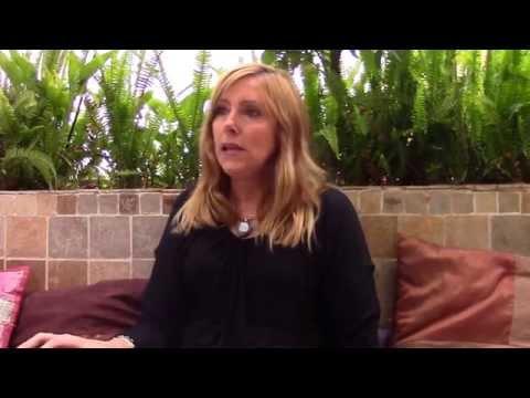 Lumikha ng isang meal plan para sa pagbaba ng timbang online