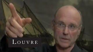 Anselm Kiefer Au Louvre - Anselm Kiefer At The Louvre - Musée Du Louvre