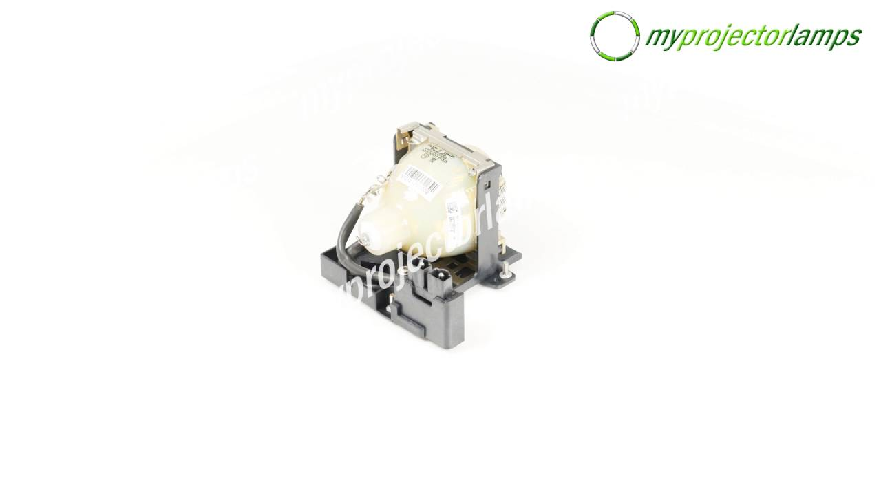 Benq BENQ-PE7200-LAMP Projector Lamp with Module