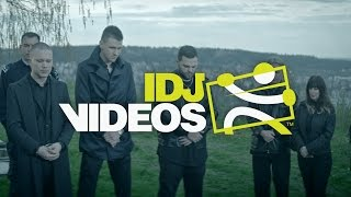 CVIJA & RELJA FEAT. COBY   CRNI SIN (OFFICIAL VIDEO) 2K