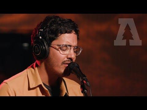 Cynic - Luke Sital-Singh