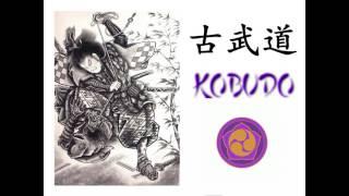 jiu jitsu bushinkai the house of traditional and modern martial arts