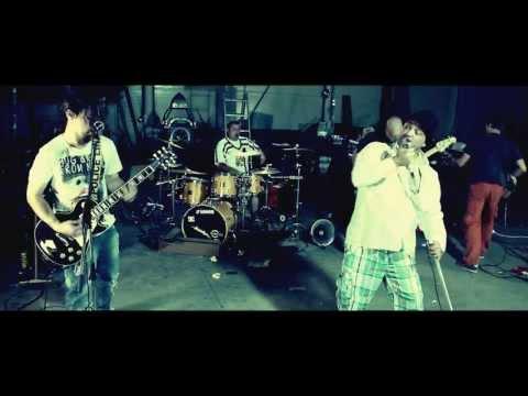 Kapela Procz - Procz - V oczích (official music video trailer)
