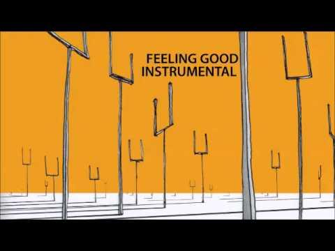 Muse - Feeling Good (Instrumental)