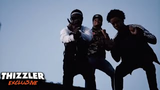 Yung Cutz x Bandlife Birdy - Asian Ling Ling (Exclusive Video) ll Dir. Laced Visuals [Thizzler.com] - Video Youtube