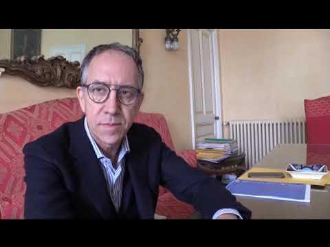 SANREMO, IL SINDACO BIANCHERI COMMENTA CON SODDISFAZIONE I DATI IN AUMENTO DEL TURISMO
