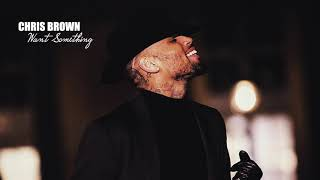 Chris Brown - Want Something